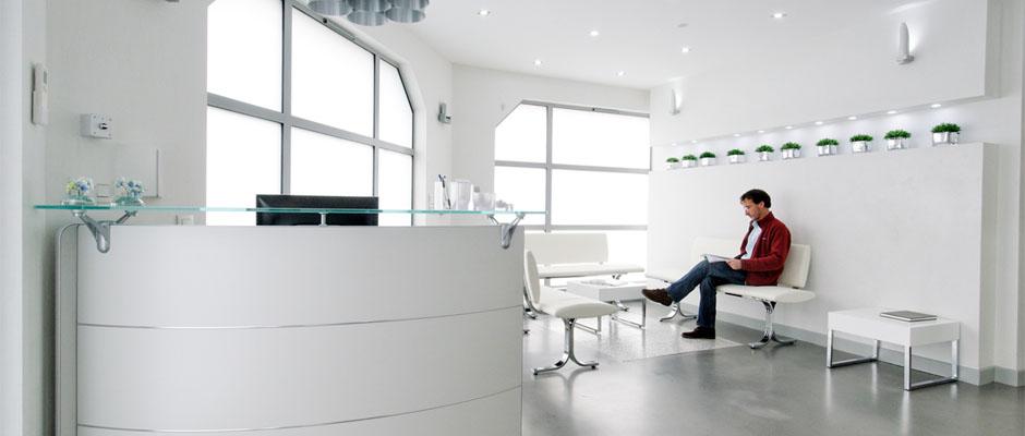 clinique dentaire implantologie chirurgien dentiste gretz armainvilliers 77220. Black Bedroom Furniture Sets. Home Design Ideas